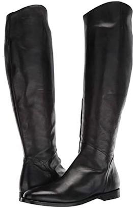 To Boot Camilla