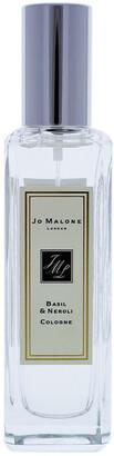 Jo Malone 1.1Oz Basil And Neroli Cologne Spray