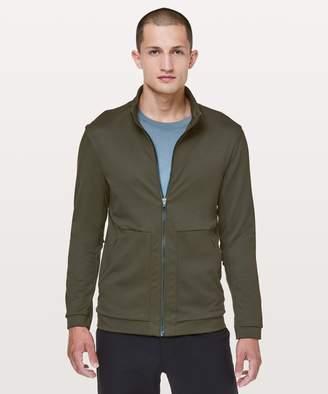 de9e1f449a5e0 Lululemon Green Women s Athletic Jackets on Sale - ShopStyle