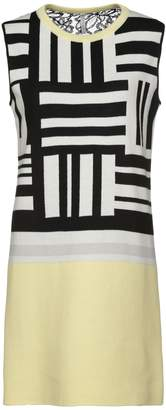 Aimo Richly Short dresses