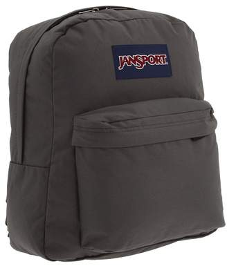 JanSport Spring Break Backpack Bags