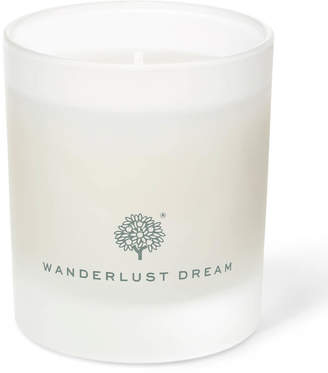 Crabtree & Evelyn Wanderlust Dream Candle 200g