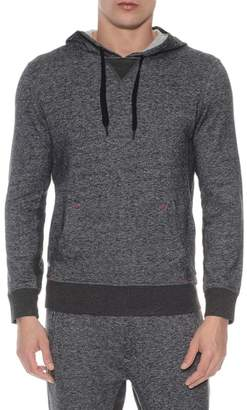2xist Hooded Pullover
