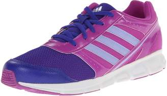 adidas Hyperfast Running Shoe (Littleid/Bigid)