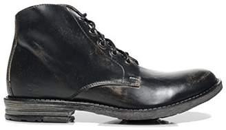 Bed Stu Bed|Stu Men's Hoover Chukka Boot