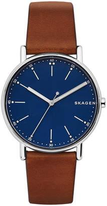 Skagen SKW6355 Signatur Watch