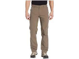 Mountain Khakis Original Trail Pants Classic Fit