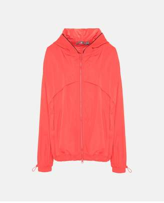 adidas by Stella McCartney Red Light Jacket