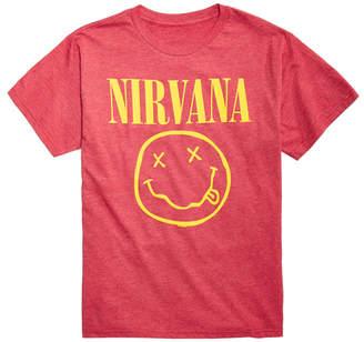 FEA Nirvana Men's T-Shirt