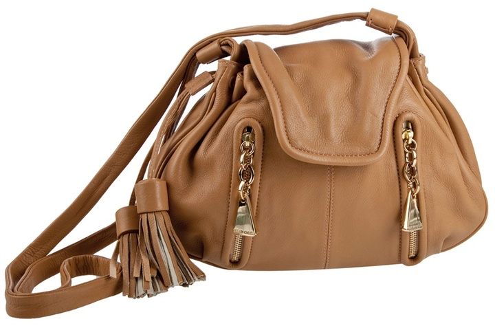 SEE BY CHLOÉ - Tassle detail bag
