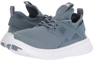 DC Meridian TX SE Women's Shoes