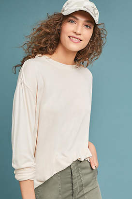 Wildfox Couture Clarise Pullover
