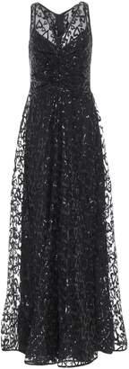 Simona CORSELLINI Long dresses - Item 34942252ML