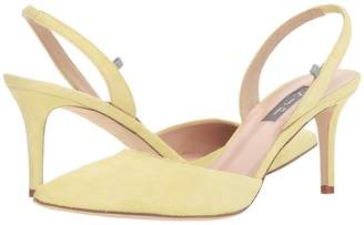 Sarah Jessica Parker Bliss 70 Women's Shoes
