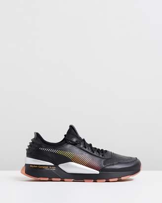 Puma RS-0 X Roland Sneakers - Men's