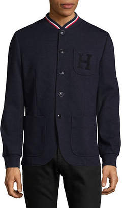 Tommy Hilfiger Varsity Sportcoat