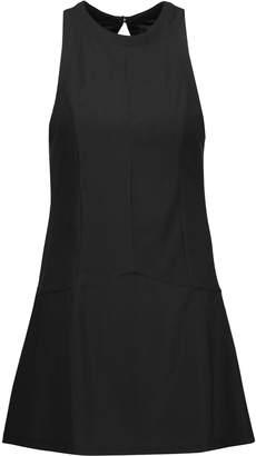 Koral Activewear Short dresses