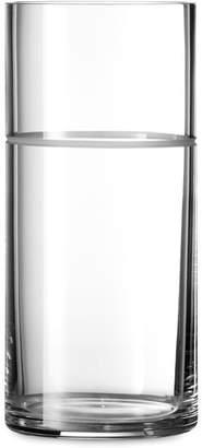 Wedgwood Bande Vase (23cm)