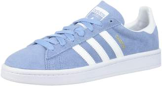 adidas Junior Campus Shoes