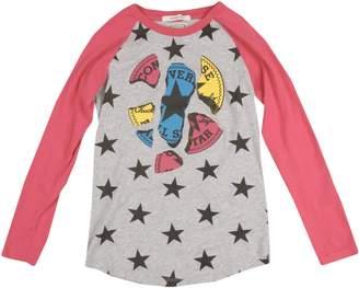 Converse T-shirts - Item 12034677US