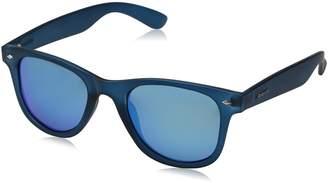 Polaroid Sunglasses PLD6009SM Wayfarer Sunglasses