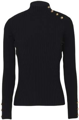 Tara Jarmon Turtlenecks