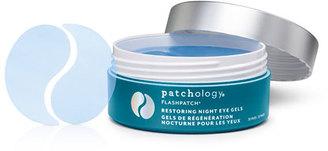 Patchology FlashPatch PM Eye Gels, 30 pc.