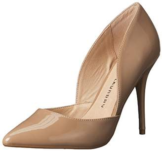 Chinese Laundry Women's Stilo D'Orsay Pump