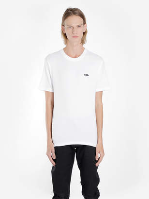 032c T-shirts