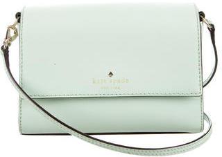 Kate SpadeKate Spade New York Cedar Street Magnolia Crossbody Bag