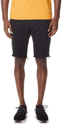 Satisfy Jogger Shorts