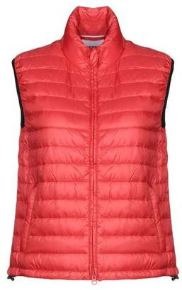 Aspesi Down jacket