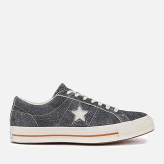 Men's One Star Cali Ox Trainers