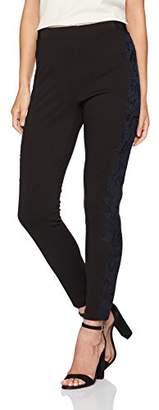 T Tahari Women's Cathy Legging