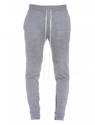 Fear of God HEAVY TERRY EVERYDAY SWEATPANT $795 thestylecure.com