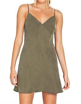 Tigerlily Melina Dress