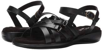 Walking Cradles Sleek Women's Sandals