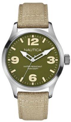 Nautica (ノーティカ) - ノーティカWatch a11558g