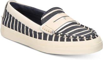 Cole Haan Pinch Weekender Lx Sneakers