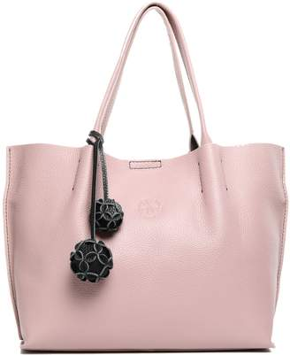 Richmond Nadia Minkoff - The Midi Tote Blush