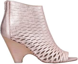 Bryan Blake Ankle boots - Item 11590761IP