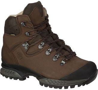 Hanwag Tatra GTX Hiking Boot - Women's $324.95 thestylecure.com