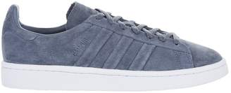 adidas Campus Stitch And Turn Sneakers