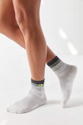 Nike SNKR Sox Air Max 95 Crew Sock