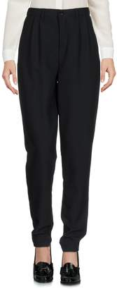 Only Casual pants - Item 13188900MX