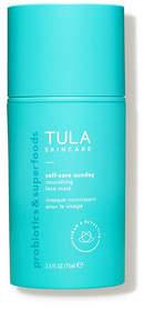 Tula Skincare KEFIR Ultimate Recovery Mask