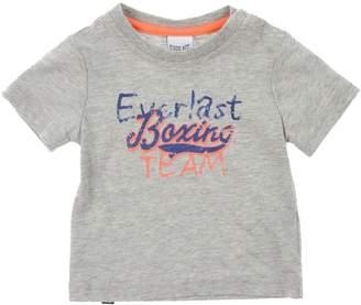 Everlast T-shirts
