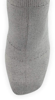 Rag & Bone Ellis Slim-Knit Ankle Boot