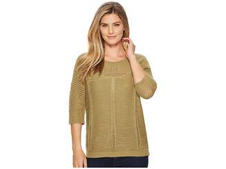 Prana Getup Sweater Women's Sweater