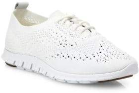 Cole Haan Zer? Grand Stitchlite Oxford